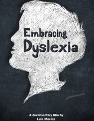 dyslexia movie, dyslexia information