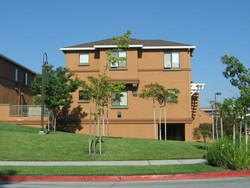 Milpitas, CA Homes for Sale