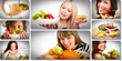 healthy eating plan for women reveal the thin within help