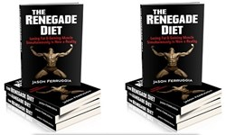 diet to gain muscle how renegade diet