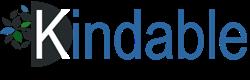 Non-profit management software