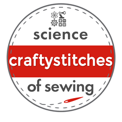 CraftyStitches STEM Sewing Studio