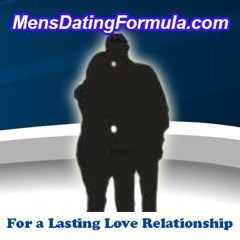 Mastering the Challenges of Dating: A Success Formula for Men