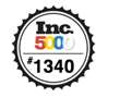 G3 Communications Named to Inc. Magazine's Prestigious 2013 List of Fastest Growing Private Companies