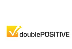 DoublePositive, a performance-based online marketing company