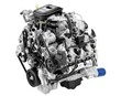 GM 6.5L Engine Added for Sale in Used Diesel Inventory at Engines...