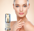 Aging or Dry Skin Benefits from Hyaluronic Serum; Now 30% Off Sale at...