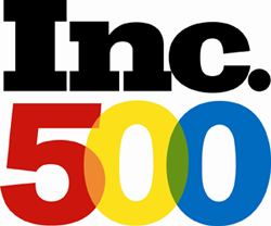 INC 500,Hawkeye Management, Small Business Loans, Working Capital