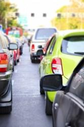 Car Warranty Programs