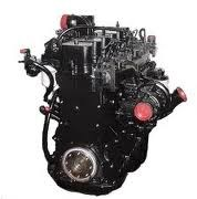 Dodge Diesel Truck Engines