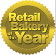 Retail Bakery of the Year Award