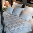 Ogallala Avalon Comforter