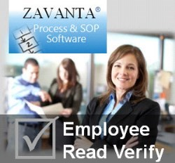 managing read-verify now easier with Zavanta
