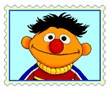 Ernie Farm Train for a Fun and Educational Experience for Kids - Ernie...