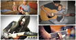 guitar exercises for speed ultimate shred guitar course can