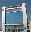 New Pune Development Center