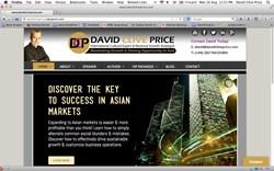 www.davidcliveprice.com