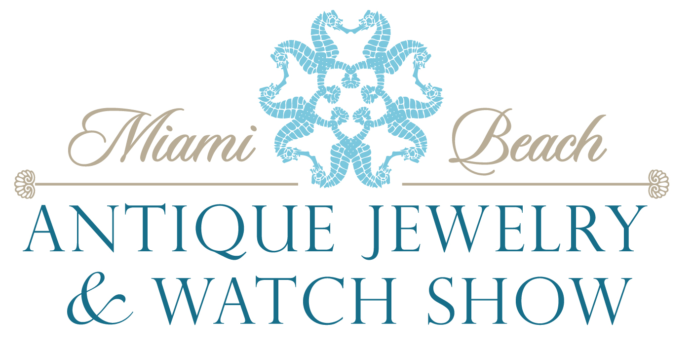 Dealers from across the globe unveil their unique for Miami beach jewelry watch show