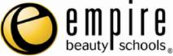 Empire Beauty Schools Logo