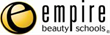 Empire Beauty School Celebrates Grand Opening of State of the Art...