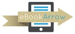 eBookArrow