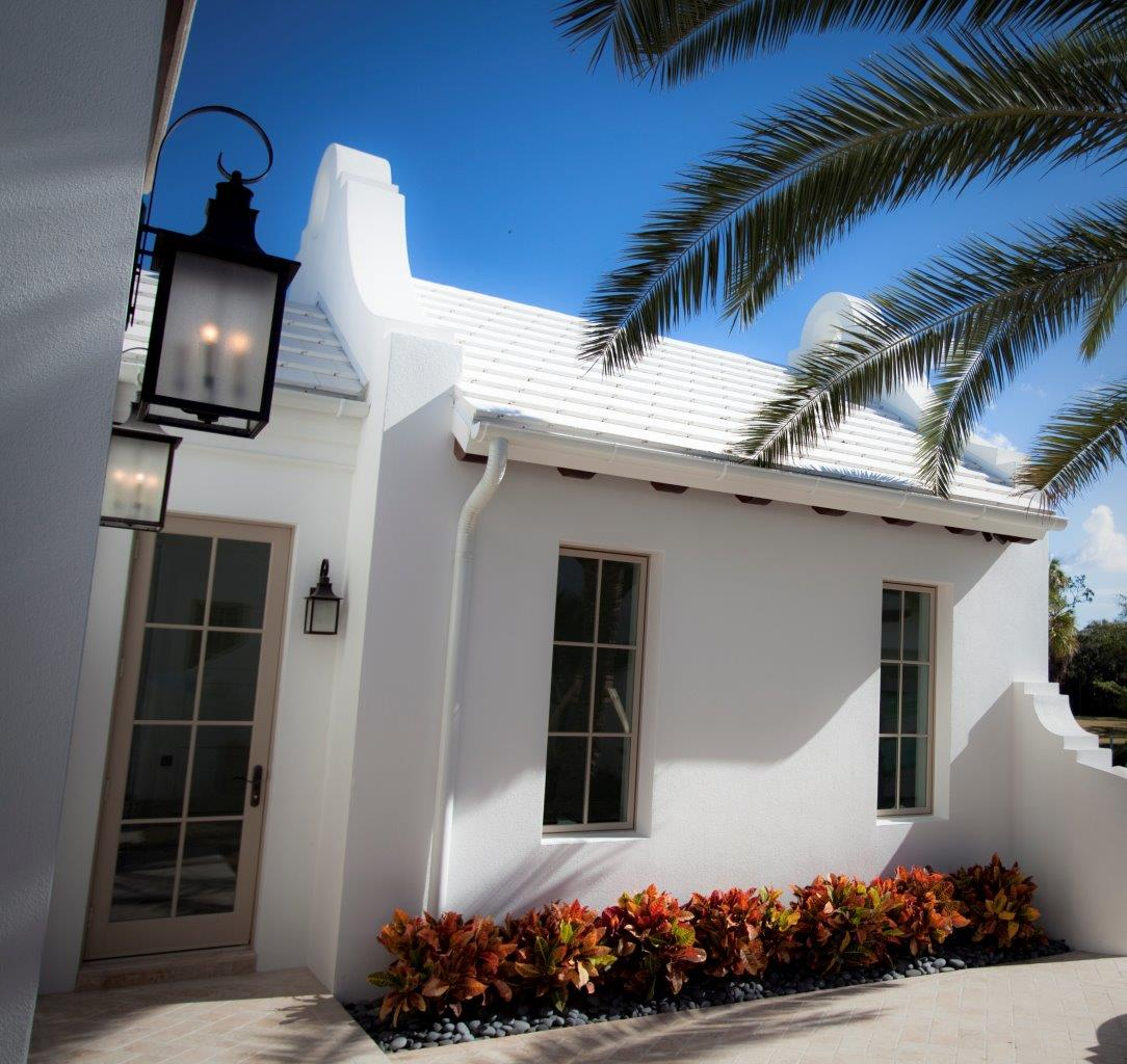 local builder sells sarasota u0026 39 s 2013 home of the year on siesta key  a fresh take on a style with
