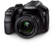 Sony Alpha A3000 DSLR Camera at B&H Photo Video