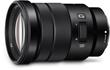 Sony E PZ 18-105mm f/4 G OSS Lens - BH Photo