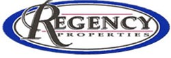 Regency Properties, Duplexes for Rent, in Bryan College Station