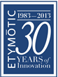 Etymotic Celebrates 30 Years of High-Fidelity, Hearing Health and...