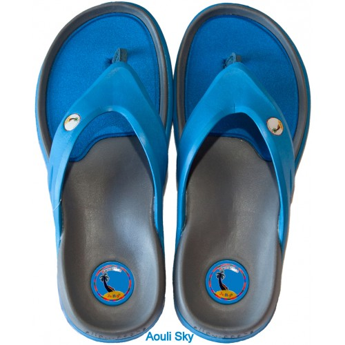 917fcc881ccc Sandals Provide Unprecedented Comfort and Fashion for Flip Flop