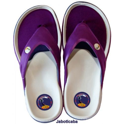 443844c1464f Hawaiian Sandals Flip Flops