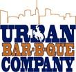 Urban Bar-B-Que Company Logo