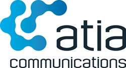 Atia Communications