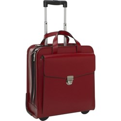http://www.gotbriefcases.com/jack-georges-milano-collection-womens-rolling-laptop-briefcase.html