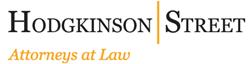 Hodgkinson Street LLC