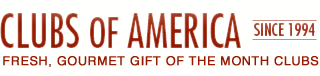 Clubs of america launches what makes a craft beer for Craft beer month club