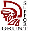 Grunt Support, Scott Gordon