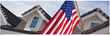 VA Hybrid Arm Launches New Website to Help Veterans and Homeowners...