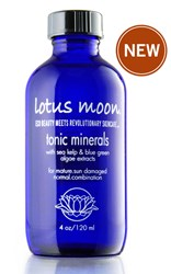 Lotus Moon Tonic Minerals