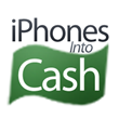 iPhones For Cash