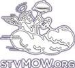 www.stvmow.org