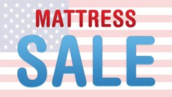 Labor Day Mattress Sales Explained by Latest Mattress Journal Article