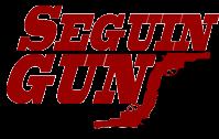 Seguin Gun Dealer