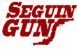 Seguin Guns Recently Announced They Are Now Buying Used Firearms