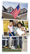 Only VA Streamlines Publishes New Website to Educate Veteran Homeowners on Interest Rate Reduction Refinance Loans