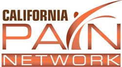 pain management Orange County