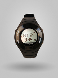 swimovate-poolmate-lap-counter