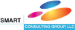 Smart Consulting Group Receives National Certification as a Women's...
