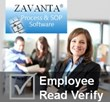 Zavanta® SOP Software v. 6.0 with Read/Verify Module Now in Full...